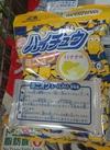 ミニオンハイチュウ 182円(税込)