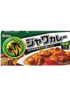 ジヤワカレー 中辛 213円(税込)