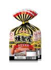 燻製屋ウインナー 214円(税込)
