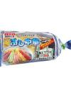 冷し中華 171円(税込)