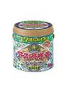 アース渦巻き香 ジャンボ缶 657円(税込)