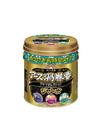 アース渦巻き香 ジャンボ缶 アロマセレクション 767円(税込)
