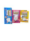日本マスク工業会、不織布マスク大人婦人子供用 50円引