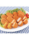 コロッケ各種(牛肉・カニクリーム・肉じゃが)・ポークメンチカツ 他 10%引