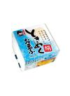ときめくお豆ふ 74円(税込)