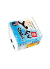 ときめくお豆ふ 63円(税込)