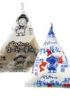 べつかいの牛乳屋さん・コーヒー屋さん 160円(税込)