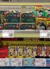 チョコレート効果 365円(税込)