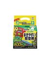 クサノンEX粒剤 4,158円(税込)