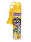 ハチアブマグナムジェット<550ml> 987円(税込)