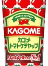 トマトケチャップ 150円(税込)