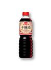 本醸造しょうゆ 96円(税込)