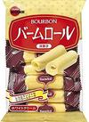バームロール 96円(税込)