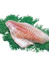 (活)真鯛ブロック(養殖) 646円(税込)