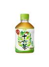 十六茶 54円(税込)