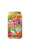 -196℃ ストロングゼロ ダブルオレンジ 104円(税込)