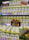 レモネードベース 319円(税込)