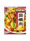 CookDo 回鍋肉 150円(税込)