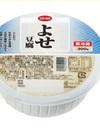 コープ よせ豆腐 300g 10円引
