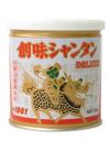 シャンタンDELUX 397円(税込)