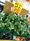 ピーマン 73円(税込)