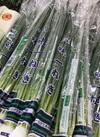 大分県産 青ネギ 106円(税込)