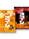 スコーン 63円(税込)