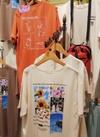 ラブトキシック Tワンピース 2,090円(税込)
