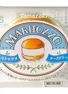 マリトッツォ チーズクリーム 159円(税込)