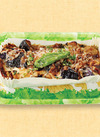 【夕市・数量限定】 一口茄子の和風チーズ焼 322円(税込)