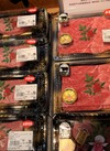 5等級尾花沢牛モモステーキ各種 950円(税込)