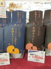 飛騨牛カレー/まるごと玉ねぎと飛騨牛のシチュー 1,620円(税込)