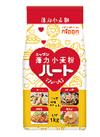 ハート(薄力小麦粉) 149円(税込)