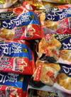 瀬戸しお えび塩 105円(税込)