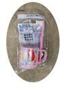 キャラクタースタンドコップ、歯ブラシセット 218円(税込)