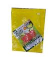 超ビッグマルチバッグ 218円(税込)