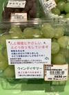 ウィンディサマー 900円(税込)
