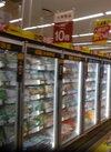 冷凍食品 ポイント10倍