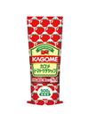 トマトケチャップ 170円(税込)