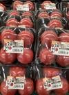 飛騨のヘルシートマト 429円(税込)