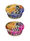 和庵(きつねうどん・天ぷらそば) 71円(税込)
