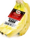 ドールスウィーティオバナナ 170円(税込)