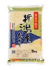 新潟県産こしひかり 1,695円(税込)