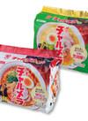 チャルメラ(しょうゆ・塩ラーメン) 277円(税込)