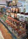 地鶏ごぼう釜飯の素 203円(税込)