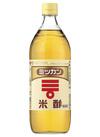 米酢 214円(税込)