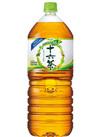 十六茶2L・バヤリース(オレンジ・アップル)1.5L 106円(税込)