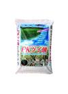 土壌改良PKケイ酸20kg 1,580円(税込)
