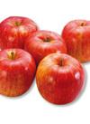 サンつがるりんご 105円(税込)