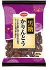 コープ 黒糖かりんとう 210g 10円引